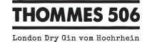 Thomas Gin